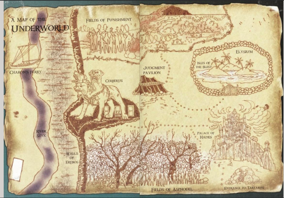 A Map of the Underworld | Underworld greek mythology, Sea of ... Map Of Mythology Hades on hades son, hades prayer, hades symbols, hades scepter, hades genealogy, hades weapon, hades tattoo, hades family, hades dead, hades god, hades helmet of invisibility, hades costume, hades origin, hades statue, hades information, hades staff, hades sign, hades i'm cool, hades painting, hades greek,