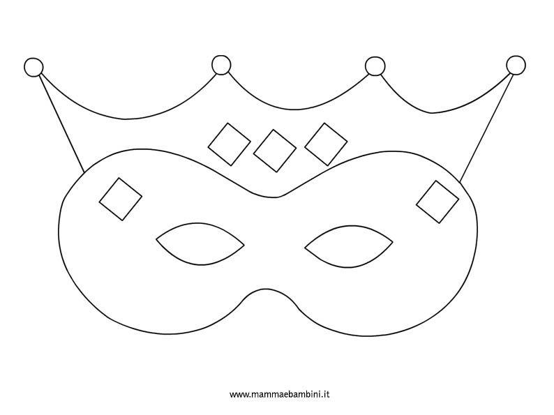maschere di carnevale carnevale maschera carnevale