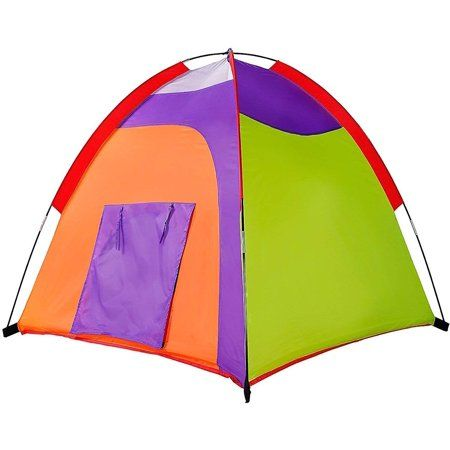 Toys Kids Tents Play Tent Outdoor