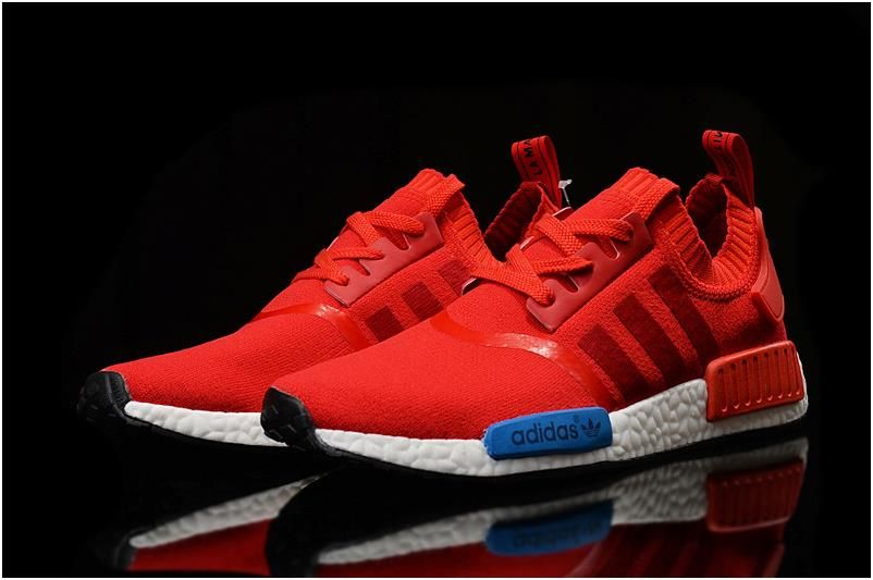 Nmd Pk Red0R1 Runner Sz Men's Shoes Adidas China Mesh UqGVpSzM