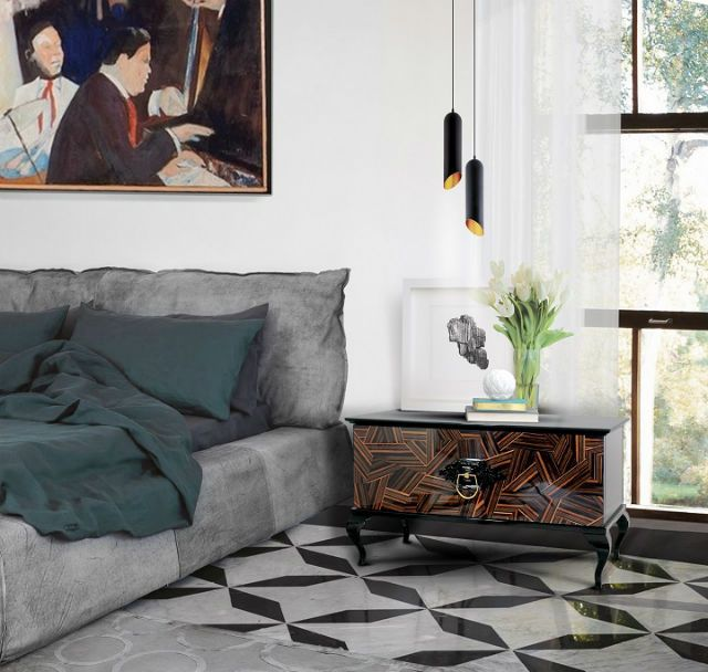 Furniture Design 2016 best bedroom ideas for 2016 | design bedroom, bedrooms and