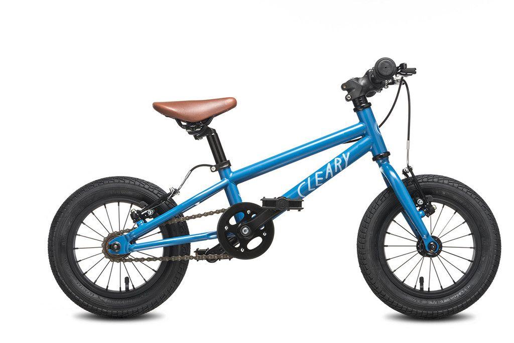 The Best Bikes For Kids 7 Kids Bike Brands That Deliver 2020