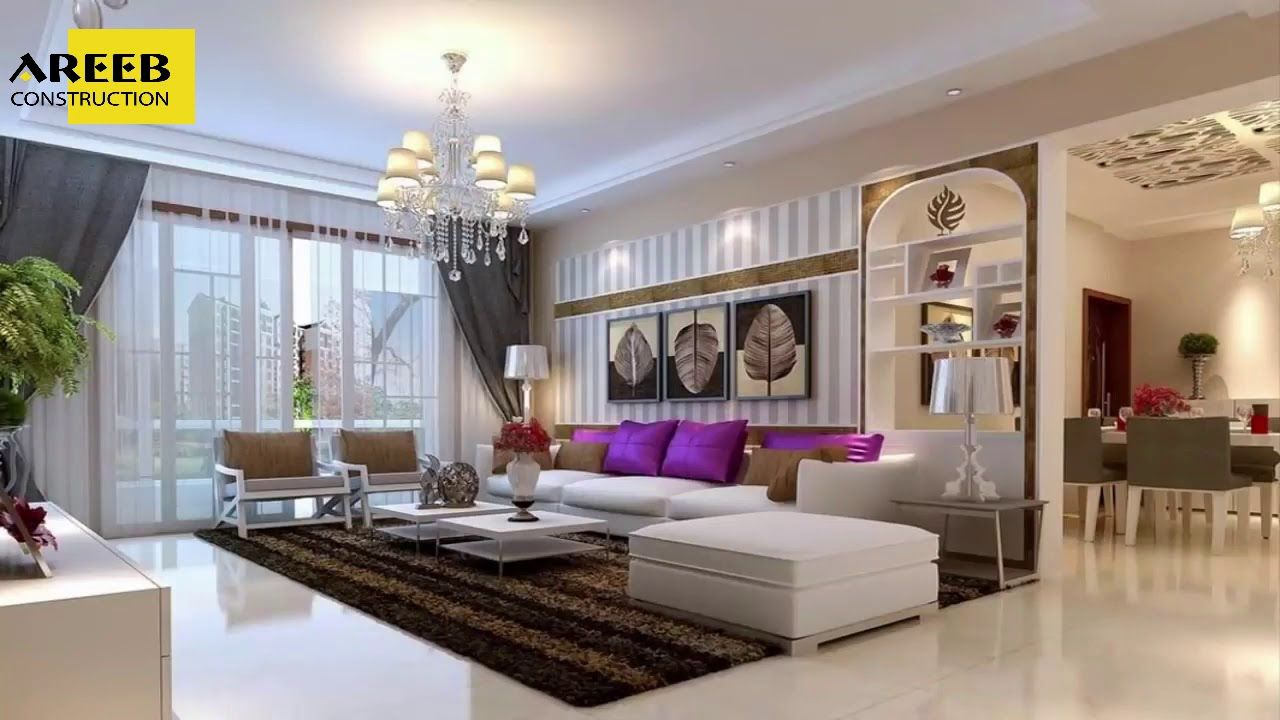 ديكورات صالات 90936801 Appartment Decor Home Decor Room Design