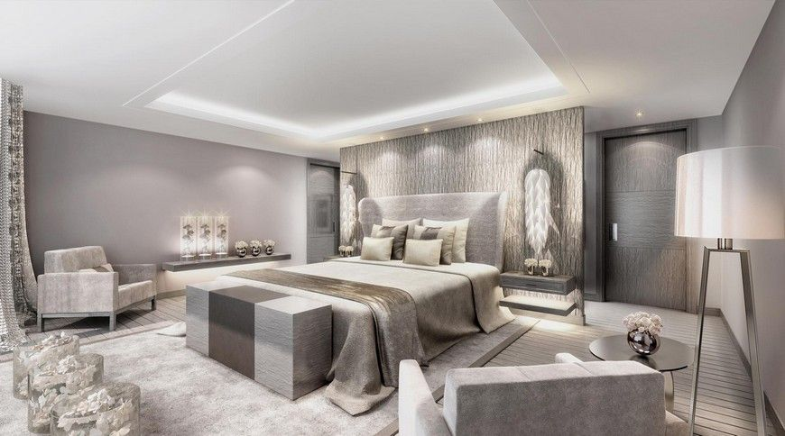 Kelly Hoppen interiors | Kelly Hoppen \\ Design Inspiration | Pinterest | Kelly  hoppen, Interiors and Bedrooms