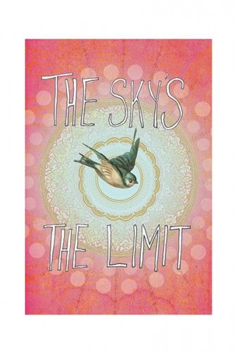 Papaya art skys the limit small card small cards new cards art skys the limit small card small cards new cards m4hsunfo