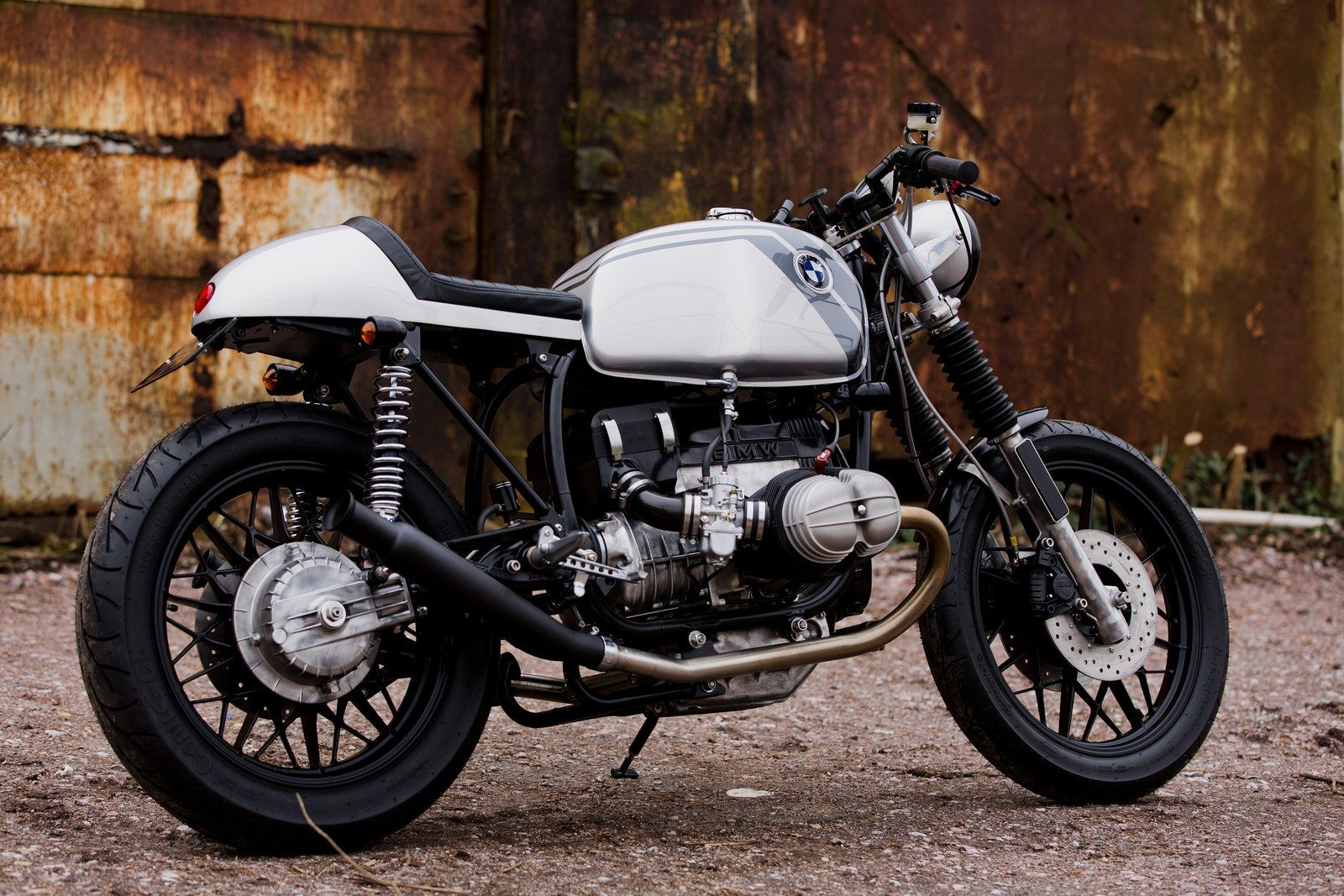 """""""Quicksilver"""" By Kevils Speed Shop 
