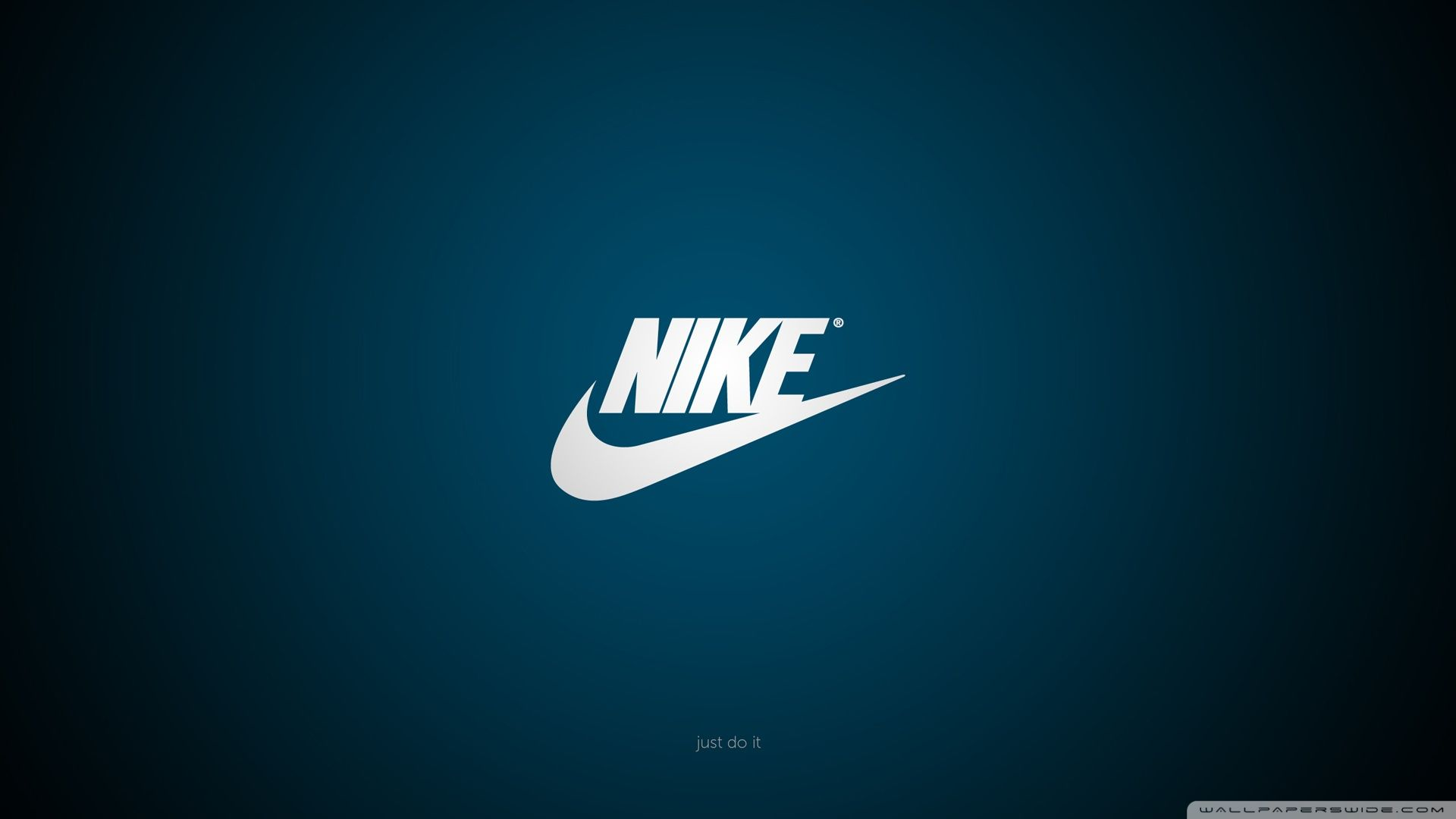 Hd 16 9 Nike Logo Wallpapers Nike Wallpaper Logo Wallpaper Hd