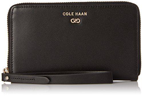 Cole Haan Juliet Smartphone Wallet