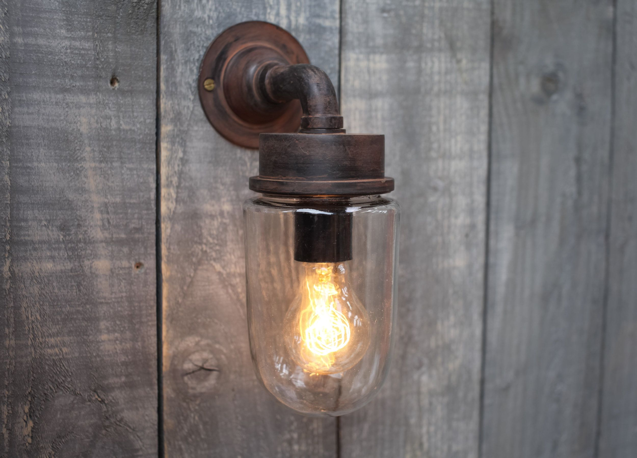 Ngari Outdoor Wall Light Tin Design In 2020 Outdoor Lighting Outdoor Hanging Lights Outdoor Wall Lighting