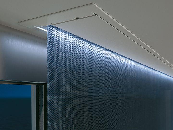 Sfoglia il nostro catalogo di soluzioni outdoor e di schermature solari. Pin Su Novita Architettoniche