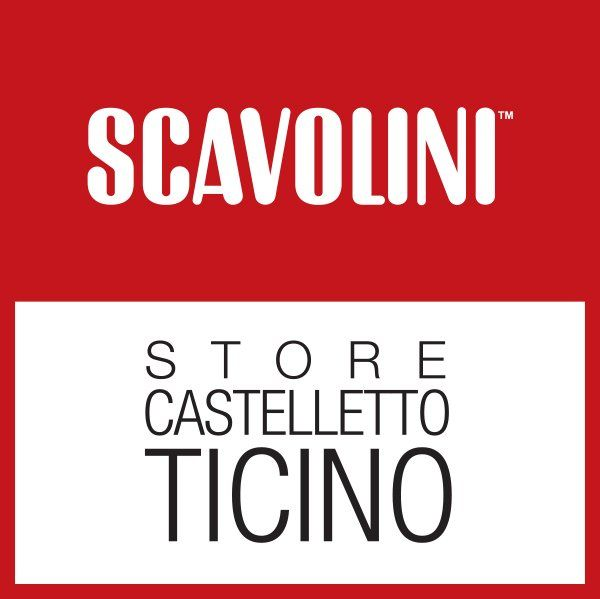 @scavolini : Save the date! 05/03 ore 17allo #ScavoliniStoreCastellettoTicino via Sempione 65 vieni a scoprire i segreti di https://t.co/Ty6SgFBeSe