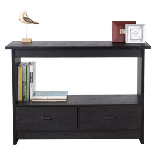 http://smithereensglass.com/enitial-lab-smith-console-table-p-8416.html