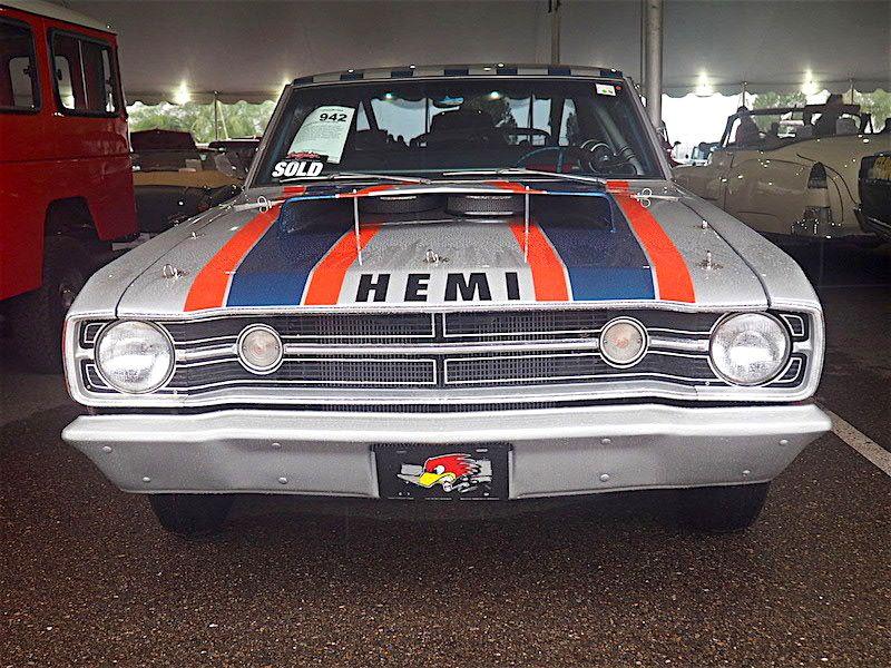 1968 HEMI Dart | Dodge dart | Pinterest | Darts, Mopar and Cars