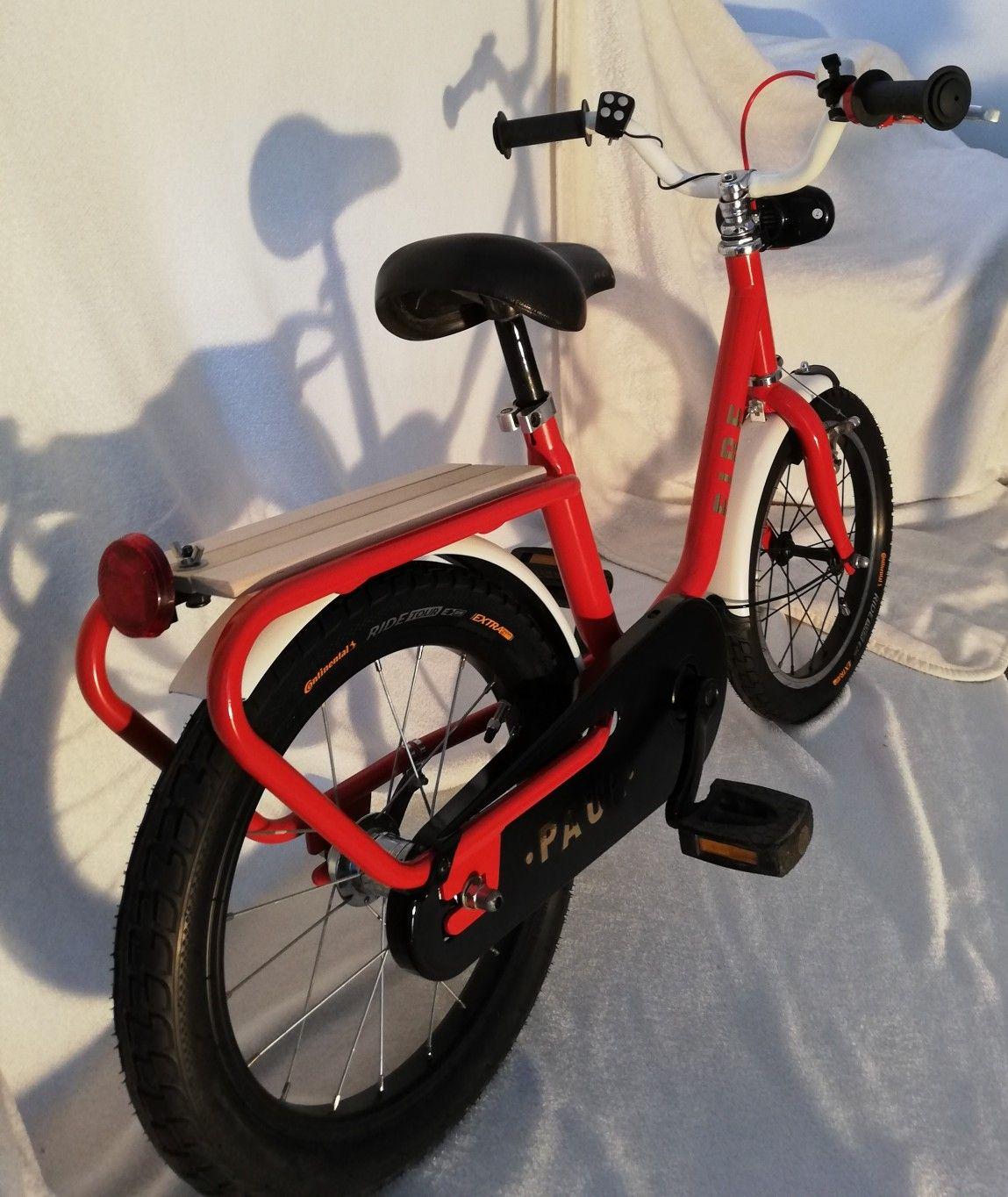 Pin Von Mario Schwa Auf Kinderfahrrad Kinder Fahrrad Fahrrad Und Kinderfahrrad