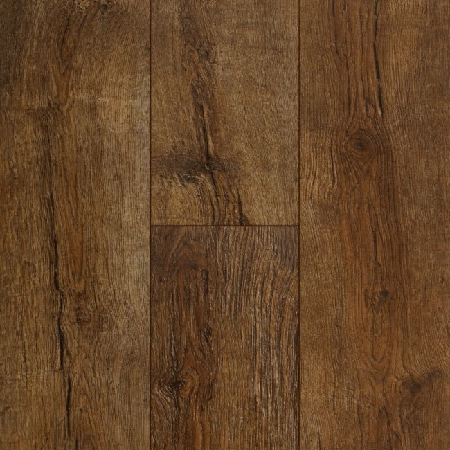 Laminate Flooring, Installing Laminate Flooring Lumber Liquidators