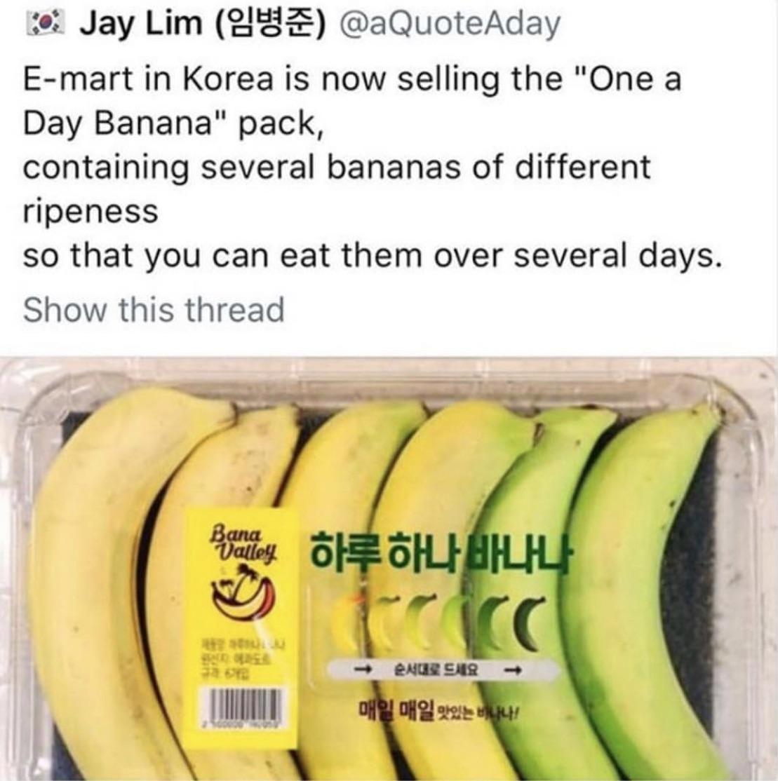 Finally Http Bit Ly 2r8hvfy Positive Memes Banana Memes