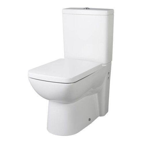 Belfry Bathroom Engstrom Close Coupled Toilet Close Coupled