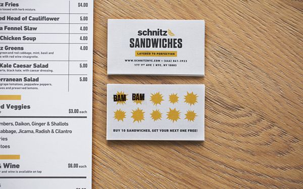 Schnitz by Tag Collective 15f9514ee5d