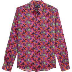 Damenlangarmhemden #outfitswithhats