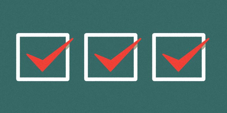 Enquête de satisfaction en fin de module : ce que les concepteurs pédagogiques devraient savoir