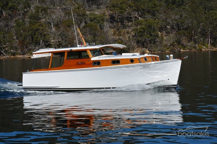 New & Used Boat Sales - Find Boats For Sale Online - boatsales com