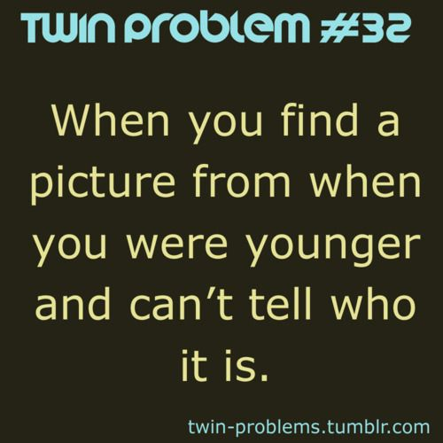Love Each Other When Two Souls: Best 25+ Twin Problems Ideas On Pinterest