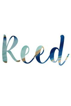 reed baby boy name baby boy pinterest babies baby fever and