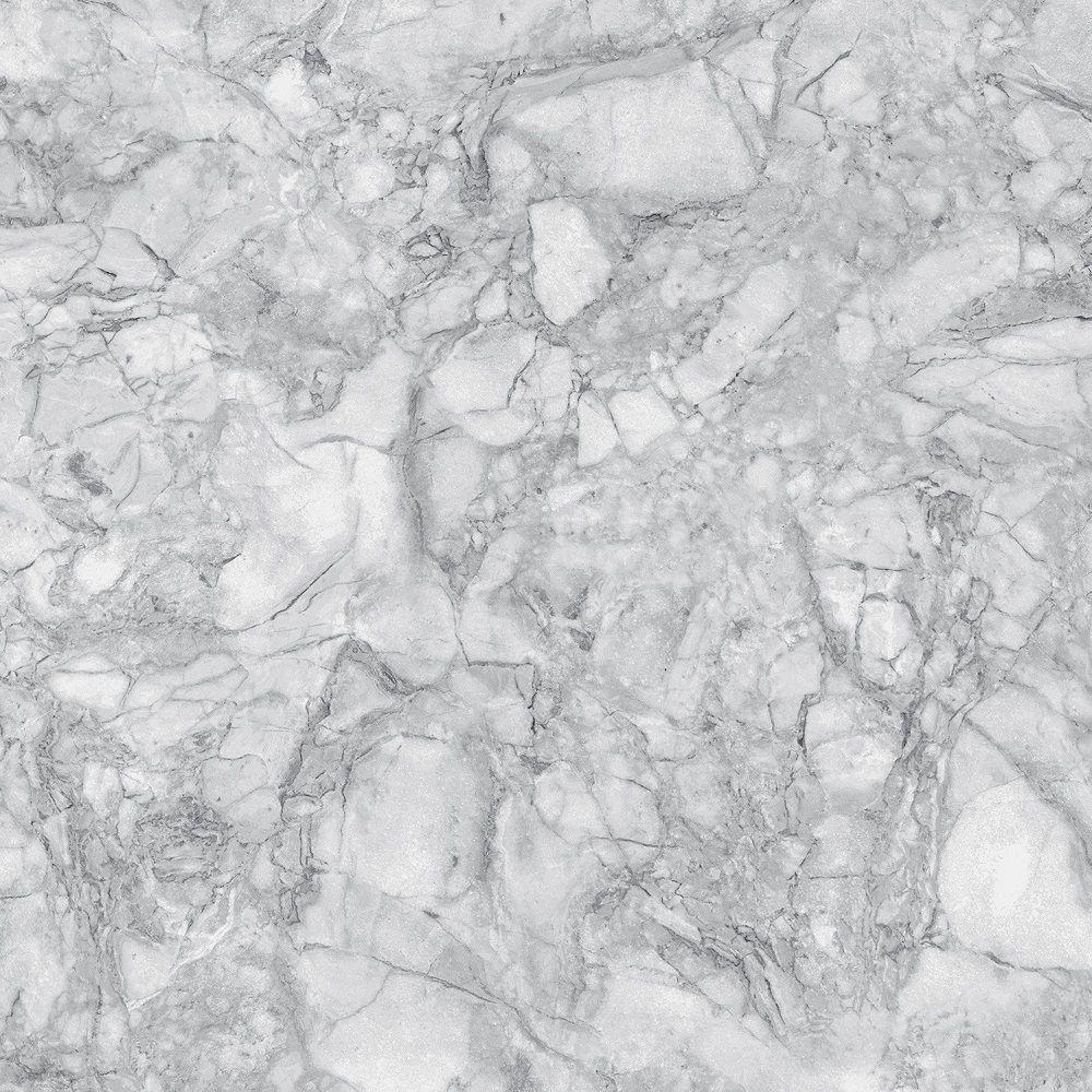 Arctic Expedition - Wilsonart Laminate Sheets - Soft Silk