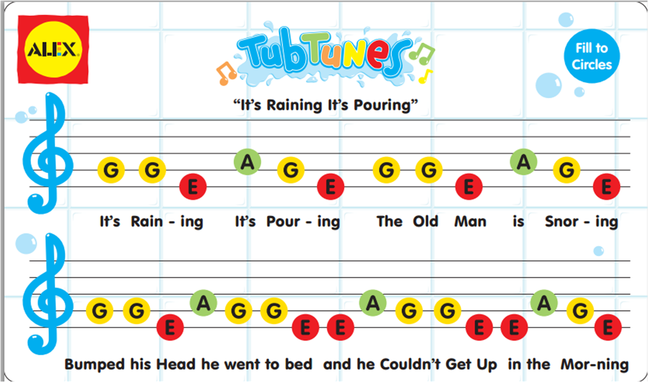 Vo Cano Connect The Dot Worksheet For Preschool