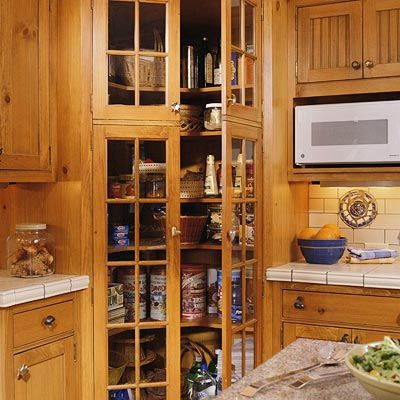 kitchen cabinets corner pantry best 25 kitchen corner cupboard ideas on 20217