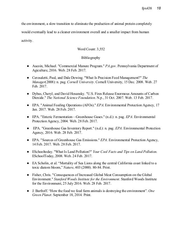 student essays on transcendentalism HOW TO PROTECT OUR ENVIRONMENT ESSAY IN MALAYALAM