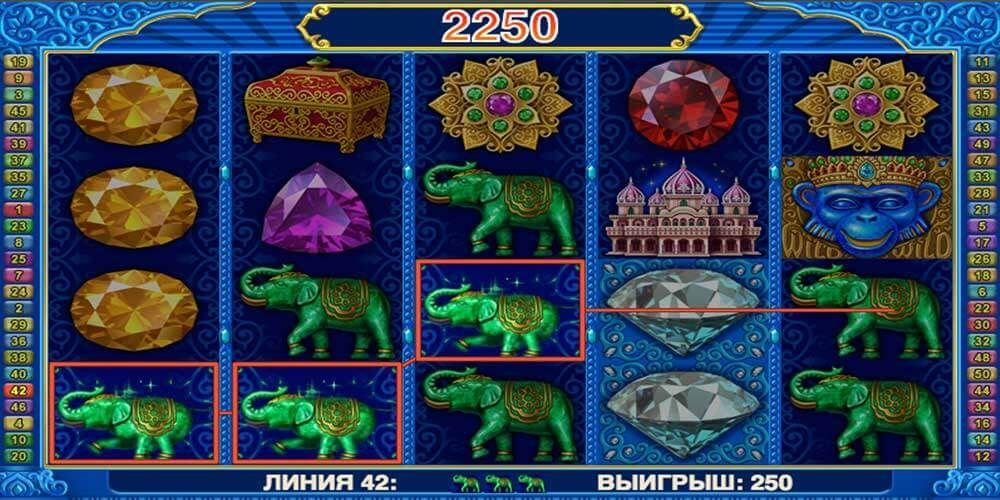Игровые автоматы играть бесплатно клубничкин