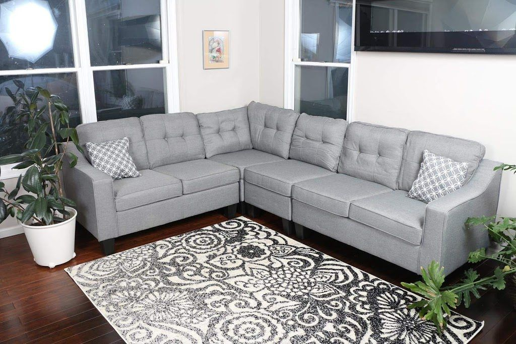 Get A Sofa And Loveseat Sets Under 500 Now For Your Room Best Fabric For Sofa Sofa And Loveseat Set Cool Couches