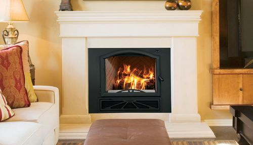 Superior Wrt4826 High Efficiency Fireplace Wood Fireplace Inserts Wood Burning Fireplace Superior Fireplace