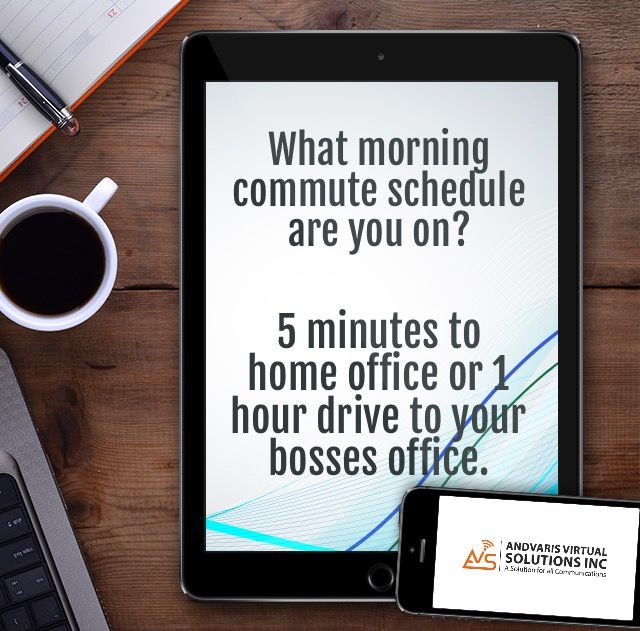 NOW HIRING! APPLY TODAY. Andvaris.com #workfromhome
