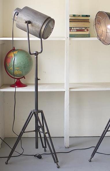 Director Floor Lamp Studio Floor Lamp Directors Floor Lamp Floor Lamp