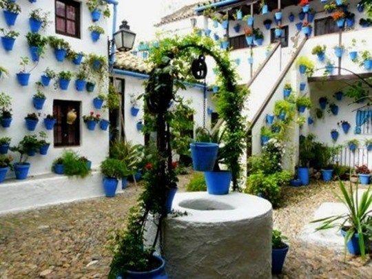 patio-andaluz_thumb_thumb.jpg