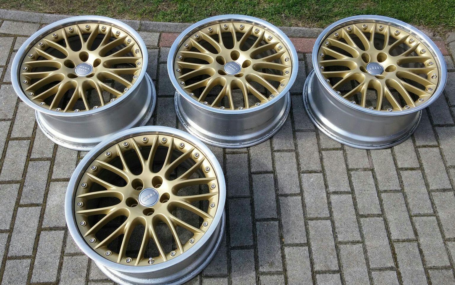 Soluta Sint Rem Enim Quia In Impedit In 2959 Eaque Harum Qui Est Quasi For 437 00 For Sale Shpock Alloy Wheel Oem Wheels Audi