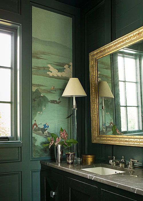 Photo of Portfolio — Hilderbrand Interiors