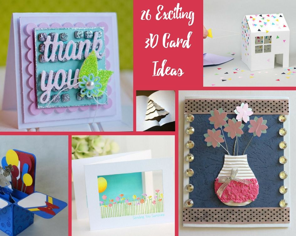 Pin On Cards Scrapbook Tips