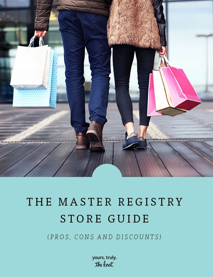The 48 Best Places To Register For Wedding Gifts Places To Register For Wedding Best Wedding Registry Top Wedding Registry Items
