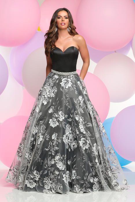 Prom Dresses in Michigan | Viper Apparel Zoey Grey 31048 Zoey Grey ...