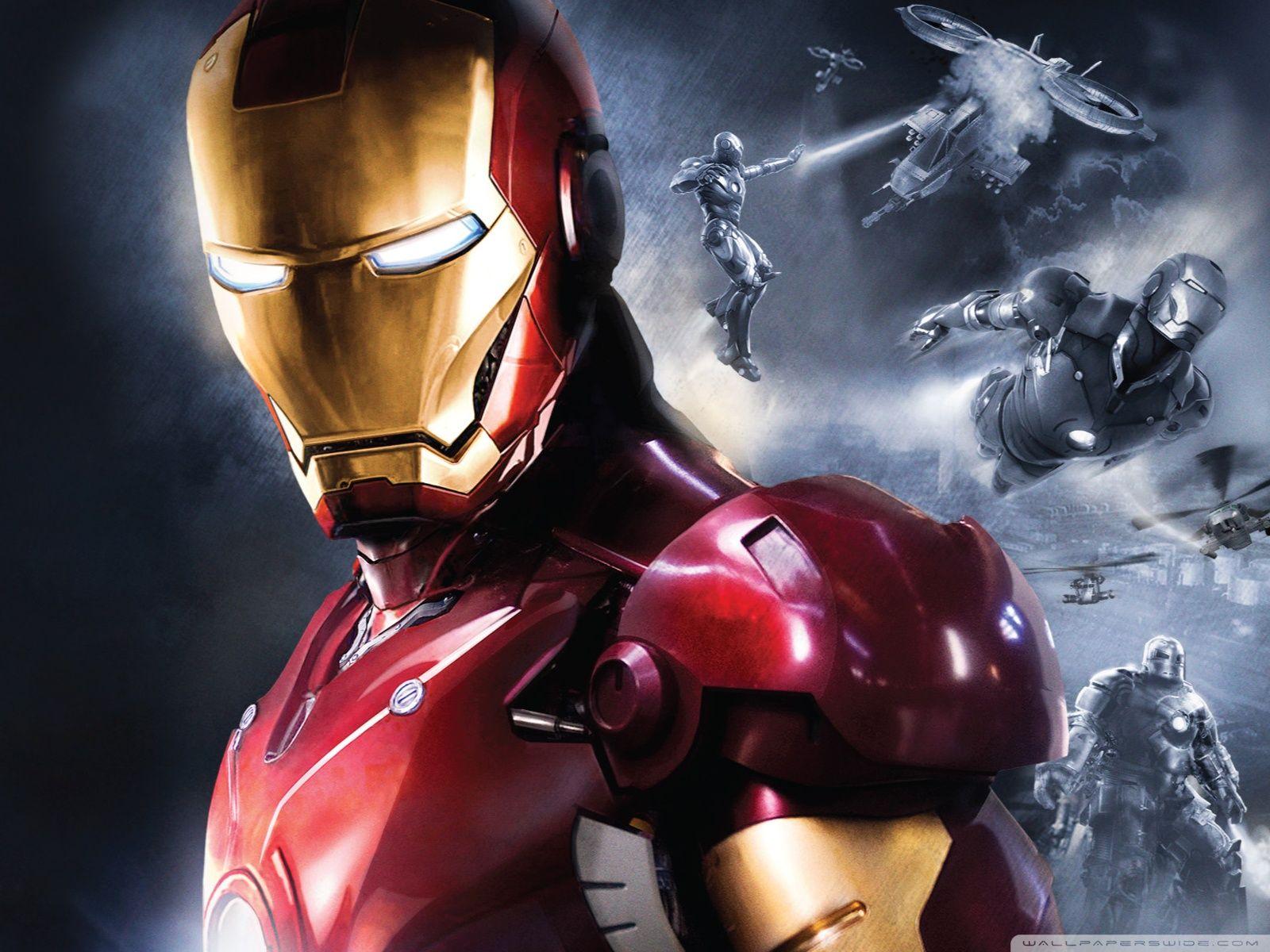 iron_man_art Iron man movie