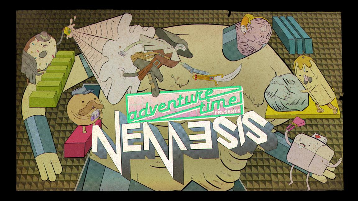 Kingofooo Fotos De Hora De Aventura Aventura Adventure Time