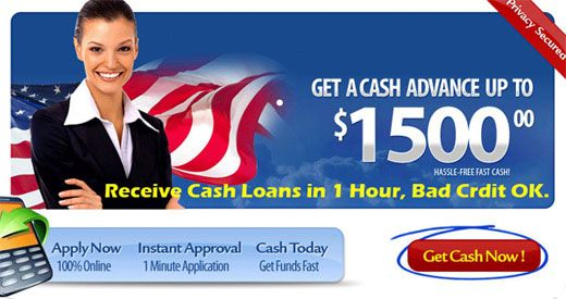 1 Hour Loan No Employment Verification Payday Loans Online Best Payday Loans Cash Loans