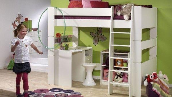 Sconto schlafzimmer ~ Sconto dětský pokoj dům a bydlení