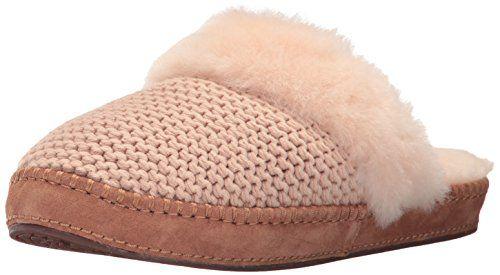 65716c085f1 Pin by Sara Osias on S.H.O.E.S. | Slippers, Uggs, Adidas shoes