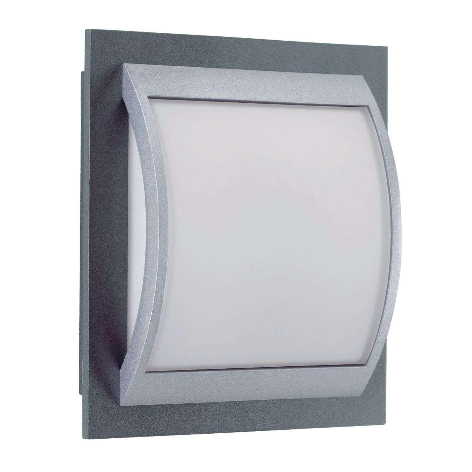 Wandleuchte Led Dimmbar Batterie Design Wandlampen Wohnzimmer Wandlampe Led Flur Buiten Wandlampen Buiten Wandverlichting Buiten Wandlamp Buitenruimtes