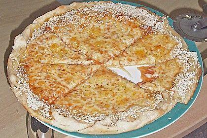 Pizzateig für ein Blech (Rezept mit Bild) von Kochnudel84 | Chefkoch.de #pizzateigmittrockenhefeblech Pizzateig für ein Blech (Rezept mit Bild) von Kochnudel84 | Chefkoch.de #pizzateigmittrockenhefeblech Pizzateig für ein Blech (Rezept mit Bild) von Kochnudel84 | Chefkoch.de #pizzateigmittrockenhefeblech Pizzateig für ein Blech (Rezept mit Bild) von Kochnudel84 | Chefkoch.de #pizzateigmittrockenhefeblech Pizzateig für ein Blech (Rezept mit Bild) von Kochnudel84 | Chefkoch.de #pizzateigmittr #pizzateigmittrockenhefe