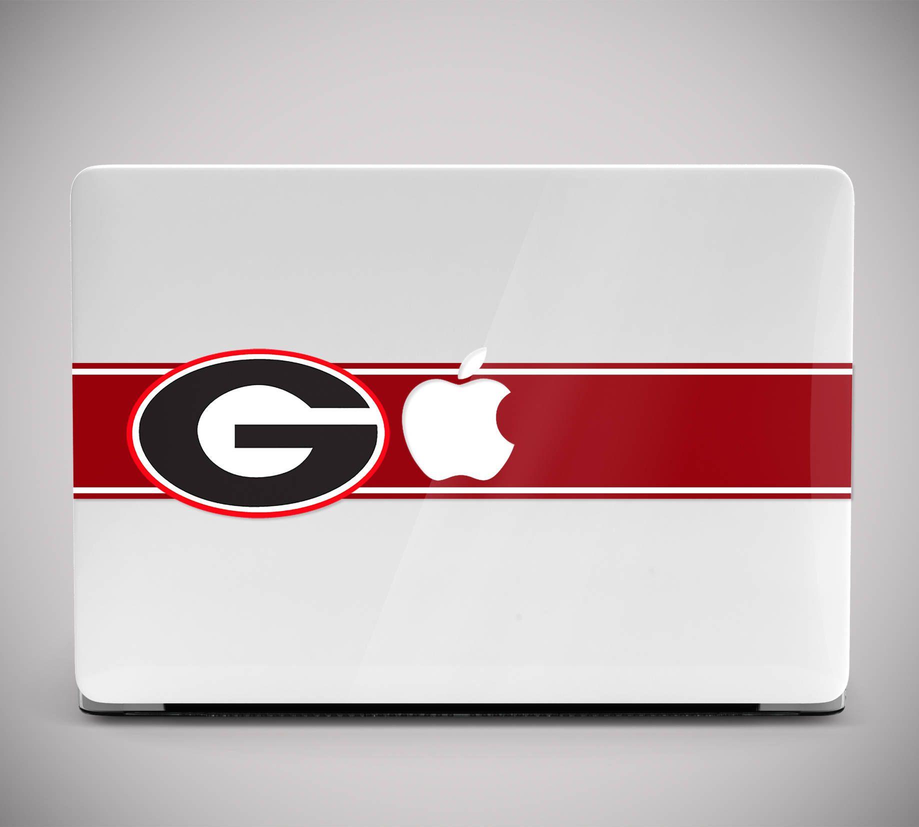 Macbook pro christmas gift